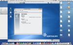 OpenSolaris 2008.11